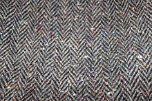220px-Donegal_Tweed