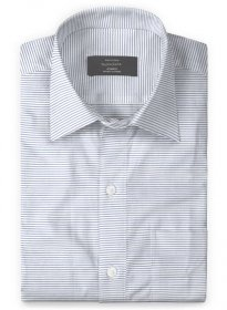 Italian Cotton Bicci Shirt