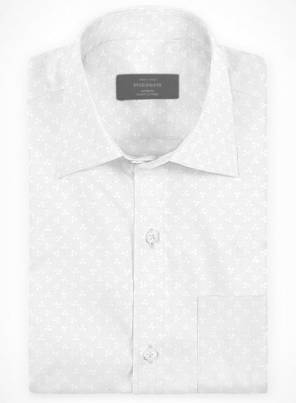 Cotton Cimeco Shirt