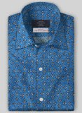 Liberty Farias Cotton Shirt