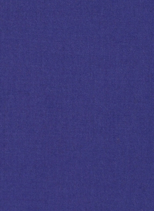 Fizz Blue Flannel Wool Suit - Special Offer