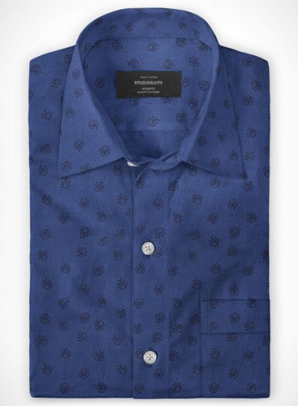 Cotton Cosina Shirt