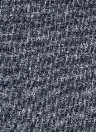 Italian Linen Blue Heiro Suit