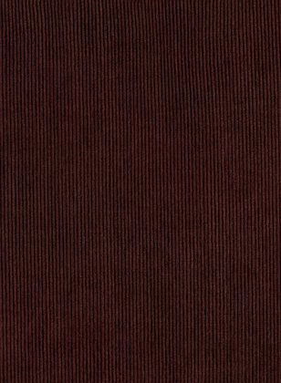 Wine Corduroy Suit- Ready Size