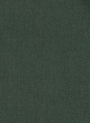 Reda Moss Green Pure Wool Suit