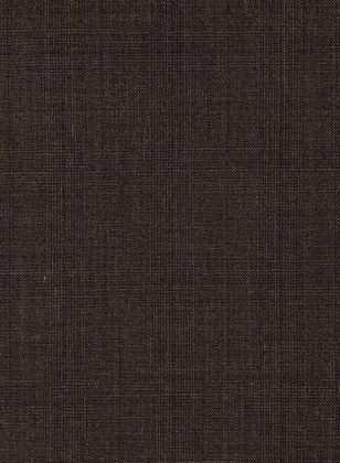 Prince Wool Brown Suit