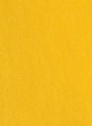 Yellow Velvet Dinner Jacket
