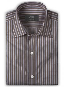 Italian Cotton Iquale Shirt