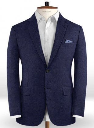 26336f46938 Look Book   StudioSuits  Made To Measure Custom Suits