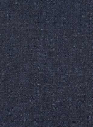 Italian Blue Khyber Linen Suit - Special Offer