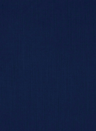 Napolean Persian Blue Wool Suit