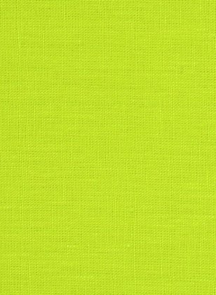 Pure Neon Green Linen Suit