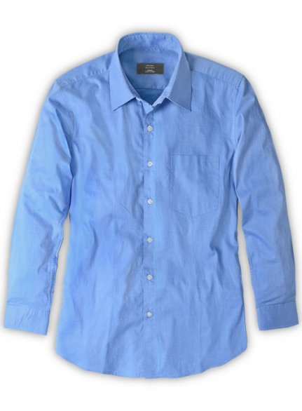 Washed Filafil Shirts