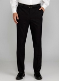 Cotton Fine Twill Pants - Pre Set Sizes - Quick Order