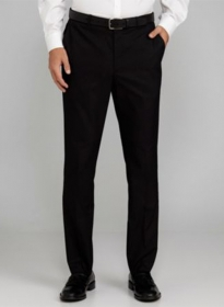 Cotton Fine Twill Pants