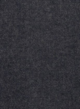 Charcoal Denim Tweed Suit