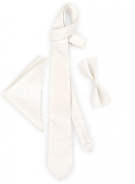 Pure Natural Linen Combo Pack
