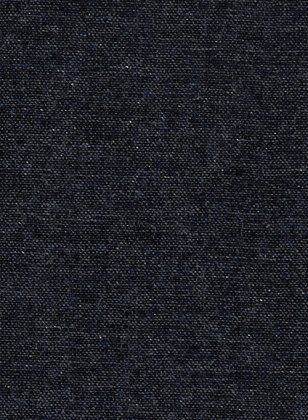 Burma Blue Light Weight Tweed Suit