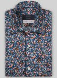 Liberty Detora Cotton Shirt