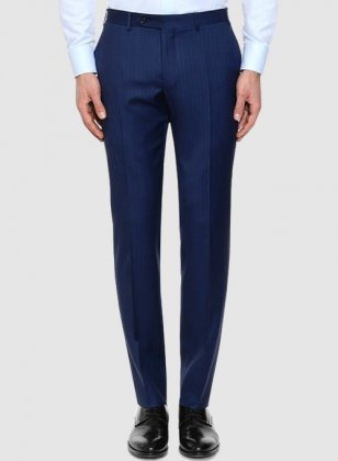 Caccioppoli Sun Dream Pants
