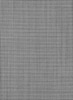 Dogtooth Wool Light Gray Suit