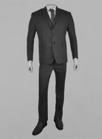 Twillino Gray Suits - Special Offer