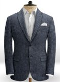 Italian Tweed Vilma Jacket