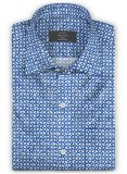 Italian Cotton Norra Shirt