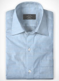 Cotton Ovica Shirt