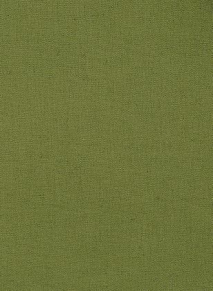 Safari Nut Green Cotton Linen Suit