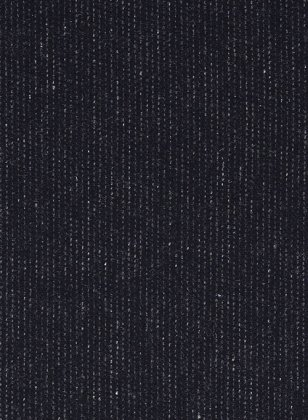 Stripeshire Midnight Tweed Suit