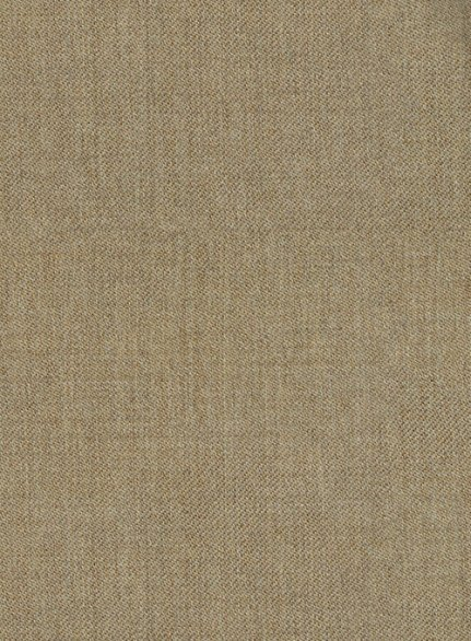 Reda Worsted Beige Pure Wool Suit