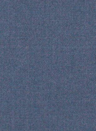 Light Weight Club Blue Tweed Pants