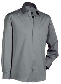 50\'s Cotton Dress Shirts - Full Sleeves