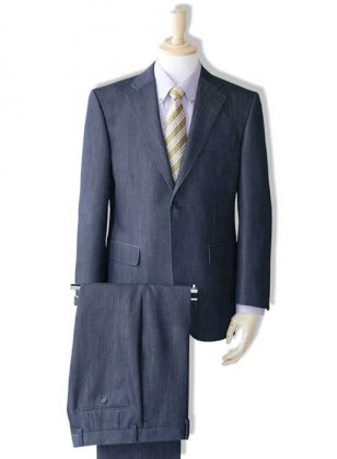 Italian Linen Suit - Pre Set Sizes - Quick Order