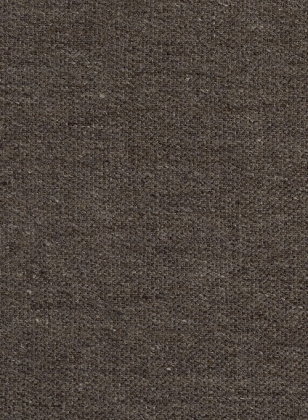 Carre Brown Tweed Suit