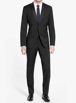 862bd925f05 Best Sellers   StudioSuits  Made To Measure Custom Suits