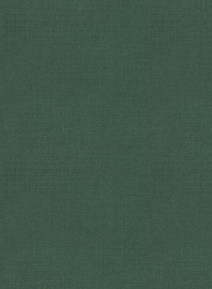 Napolean Green Wool Suit