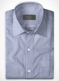 Cotton Sqieri Shirt