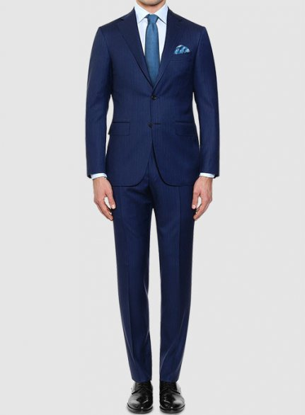 Caccioppoli Sun Dream Suits