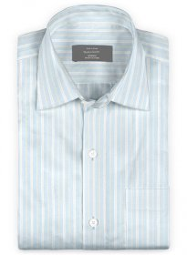 Italian Cotton Esca Shirt