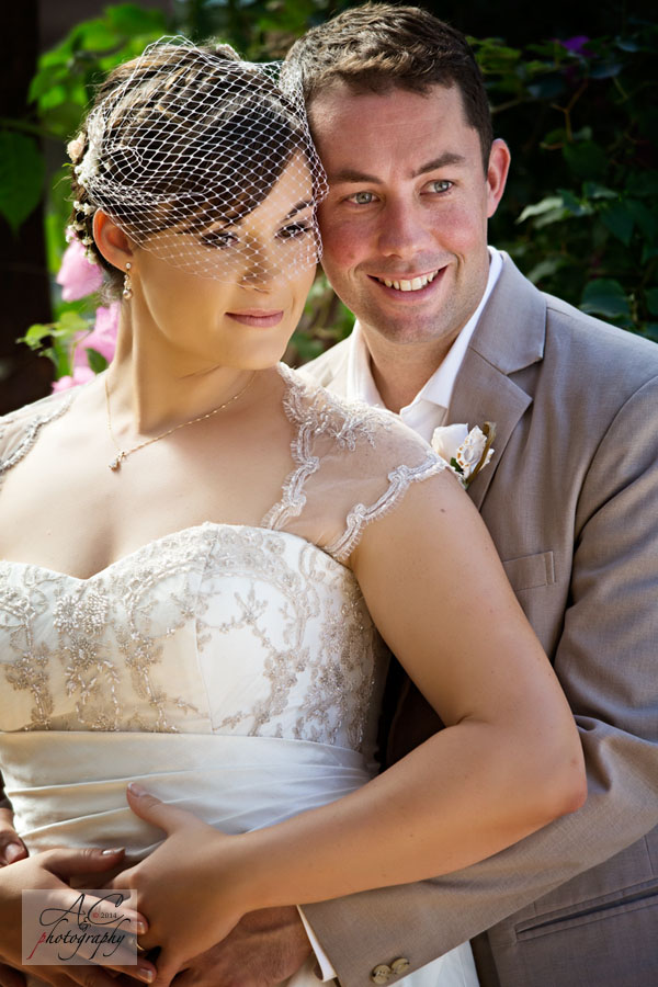 Beach Wedding Suits : StudioSuits: Made To Measure Custom Suits ...