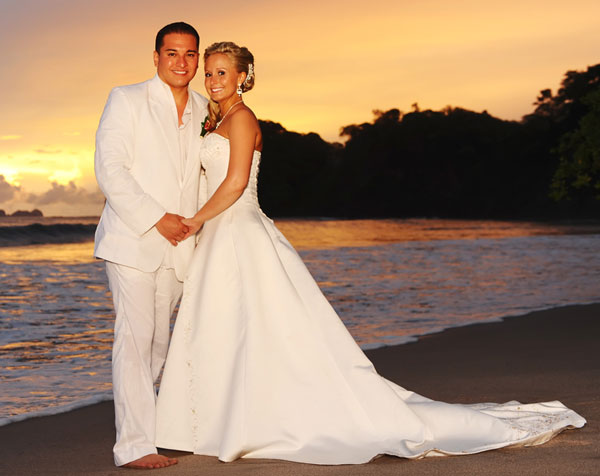 Our Beach Wedding Linen Suits We Love To See You Happy Click Here Collection