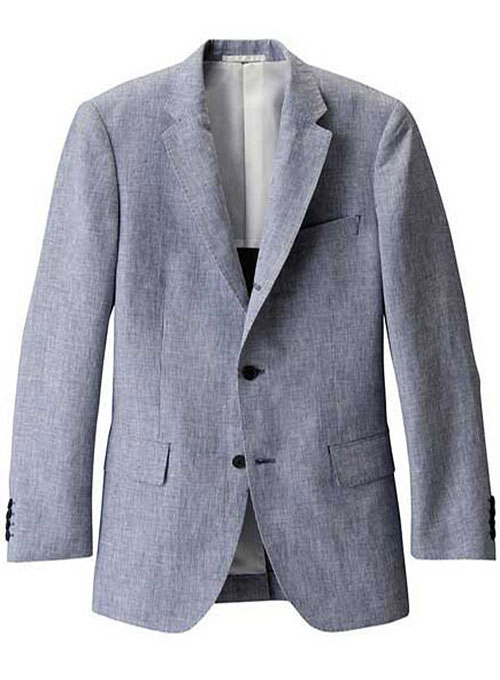 Reviews: Italian Linen Sports Jacket Italian Linen Sports Jacket ...
