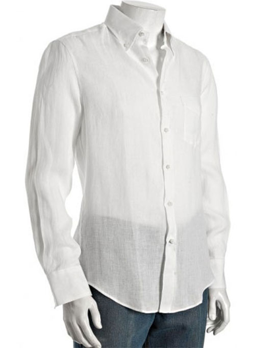 pure linen shirts studiosuits made to measure custom