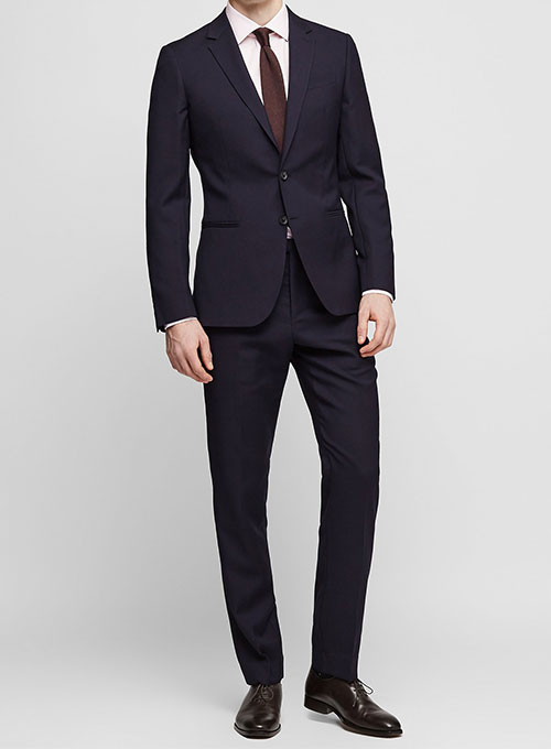 Custom Suits With Fit Guarantee Mens Suits Online Custom Clothing
