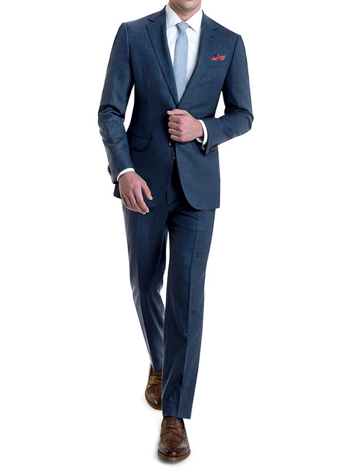 Fresco Wool Suits - Click Image to Close