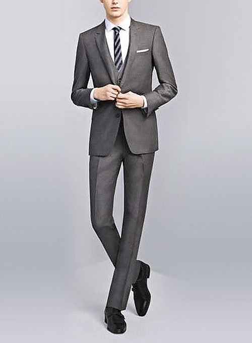 a83e1dd8 Reda Italian Wool Suits [Reda Suits] - $450 : StudioSuits: Made To ...