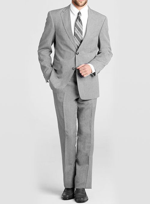 Free shipping and returns on Men's Linen Suits & Separates at free-desktop-stripper.ml Skip navigation. Give a little wow. The best gifts are here, every day of the year. Shop gifts. Cotton & Cotton Blend Elastane Linen Polyester Silk Wool & Wool Blend. Show Color. Black Grey White Beige Brown Purple Blue Green Red.